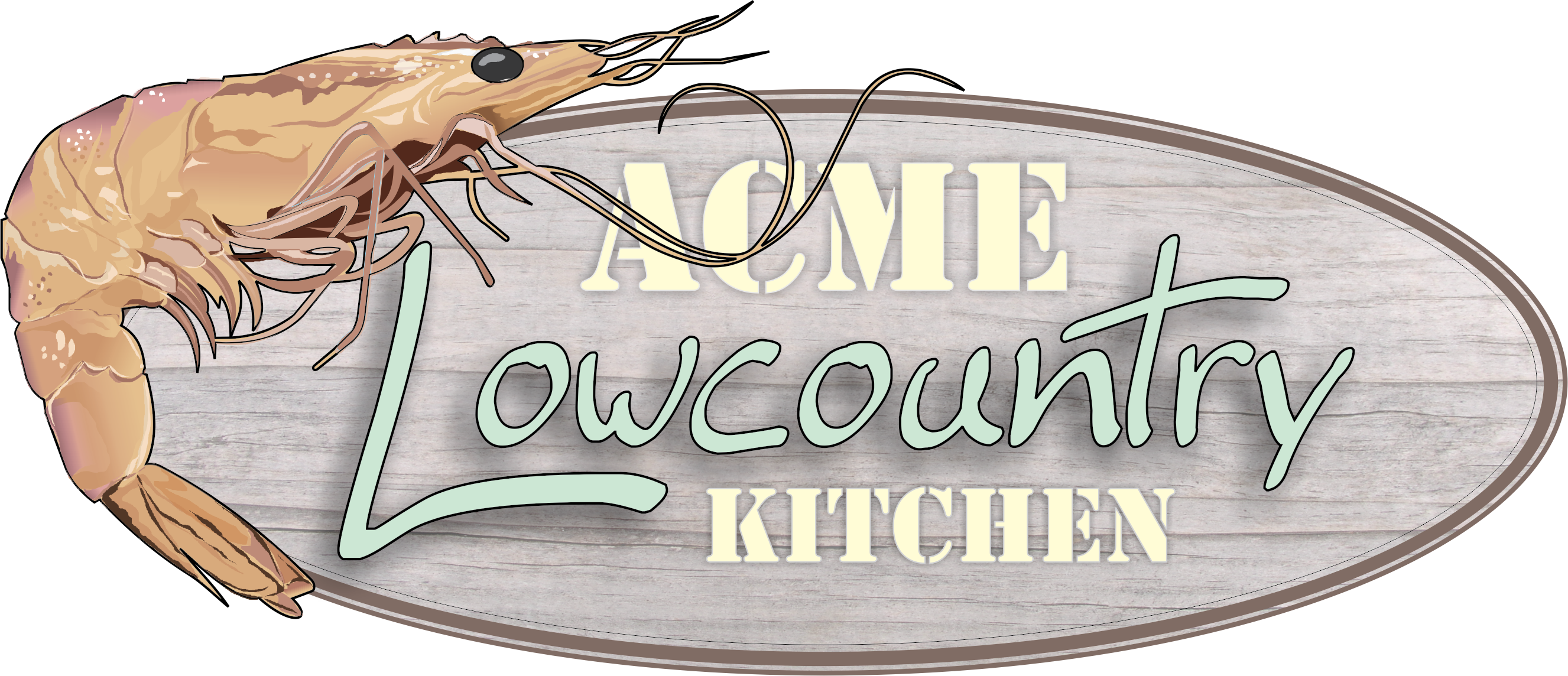 Acme Lowcountry Kitchen | Acme